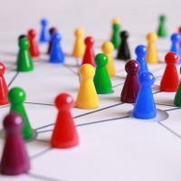 Recruitment Network